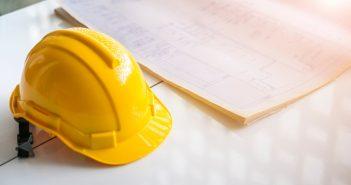 consulenza-documento-valutazione-rischi-dvr