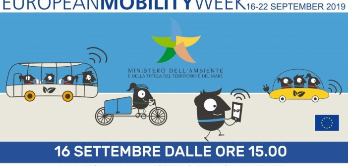settimana-europea-mobilita-2019