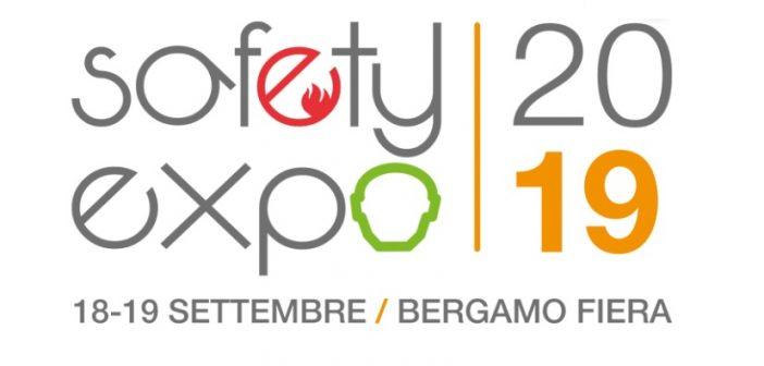 edizione-2019-safey-expo