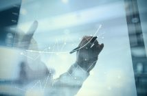 domande-innovation-manager-invio-2019