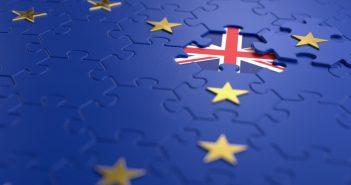 echa-nota-brexit-utilizzatori-valle-sostanze-chimiche