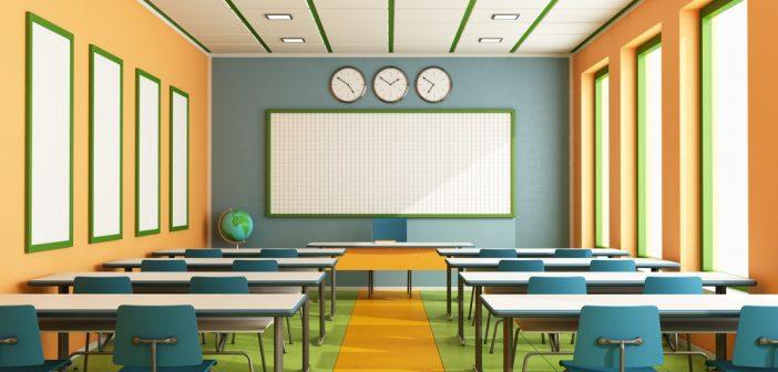 avviso-miur-sicurezza-solai-scuole