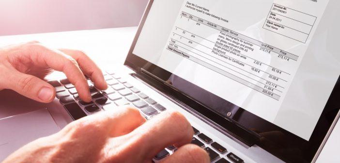 fattura-elettronica-consultazione-online