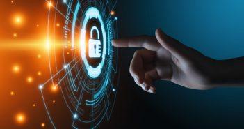garante-privacy-linee-guida-rpd-pubblico