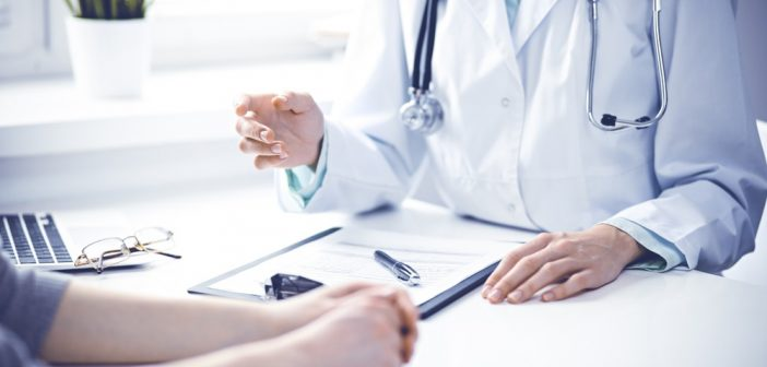 consulenza-sorveglianza-sanitaria-aziende