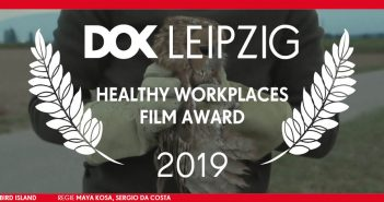 vincitore-healthy-workplaces-film-award-2019