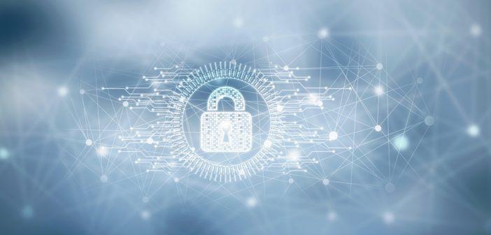 regolamento-privacy-ambito-territoriale-linee-guida