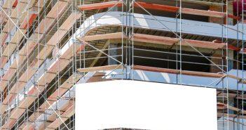decreto-riduzione-contributi-edilizia-2019
