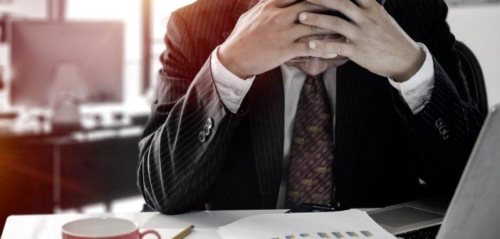 aggiornamento-2019-guida-euosha-gestione-stress-rischi-psicosociali