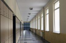 avviso-adeguamento-antincendio-edifici-scolastici