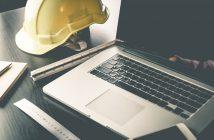 normativa-sicurezza-lavoro-consultazione-pubblica