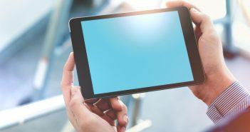 opuscolo-digitalizzazione-sicurezza-lavoro