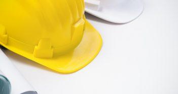 interpello-sicurezza-lavoro-medico-competente