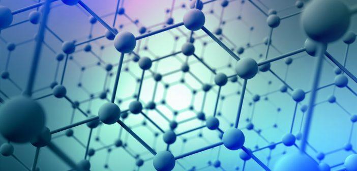 reach-nanomateriali-regolamento-scheda-2019
