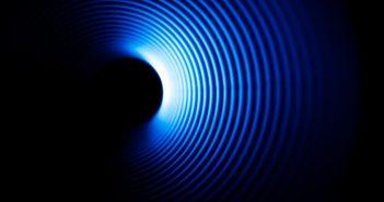 rilevazioni-fonometriche-vibrazioni