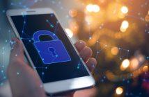infografica-garante-sicurezza-privacy-natale