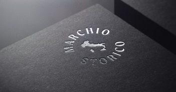logo-marchio-storico-interesse-nazionale