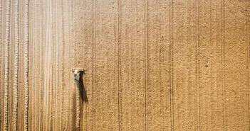 nota-inps-anf-lavoratori-agricoli
