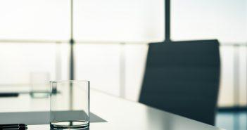 piattaforma-consigliere-consiglieri-parita