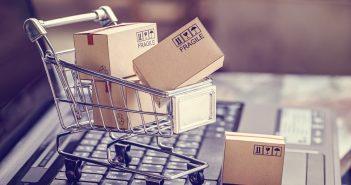 controlli-sostanze-chimiche-vendita-online