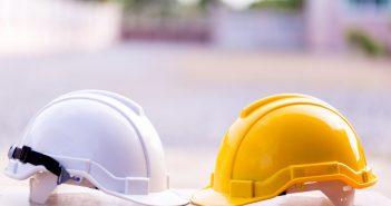 sicurezza-lavoro-interpello-gennaio-2020