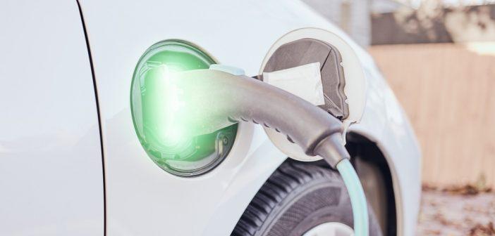 ecobonus-2020-prenotazioni-automobili