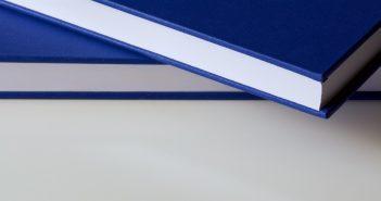 premio-marco-biagi-2020-info-scadenze