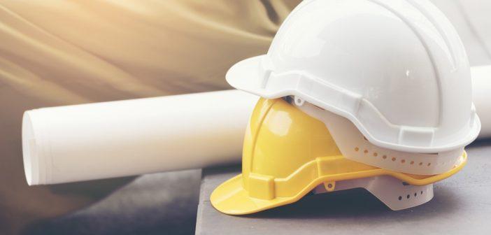 aggiornamento-gennaio-2020-testo-unico-sicurezza-lavoro