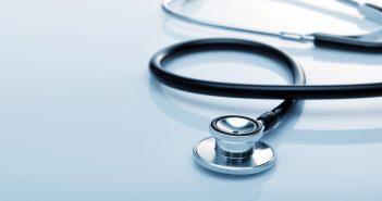 coronavirus-circolare-ministero-salute-esercizi-pubblici