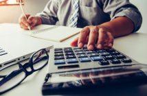 cuneo-fiscale-dipendenti-decreto-2020