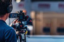 premio-cinema-sicurezza-lavoro-eu-osha-2020