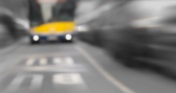 istanze-rimborsi-indennita-malattia-trasporto-pubblico