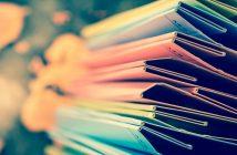 elenco-soggetti-abilitati-verifiche-periodiche