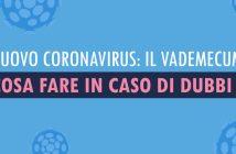 vademecum-coronavirus-ministero-salute