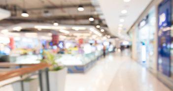 circolare-centri-commercial-mercati