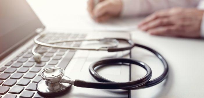 Coronavirus, astensione lavoro dipendenti strutture sanitarie, nota Inail