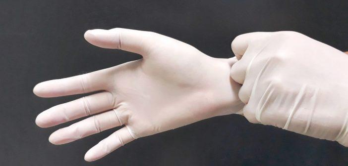guanti-monouso-coronavirus-ministero-salute