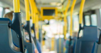 proroga-maggio-2020-indennita-trasporto-pubblico