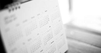 proroga-30-maggio-2020-lavori-usuranti