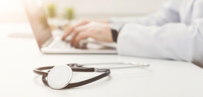 circolare-medici-competenti-ministero-salute