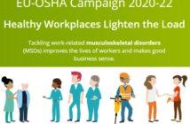 eu-osha-immagine-campagna-2020-2022