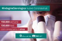 indagine-sieroprevalenza-ministero-salute