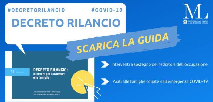 brochure-informativa-decreto-rilancio