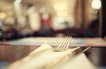 documenti-tecnici-inail-balneazione-ristorazione
