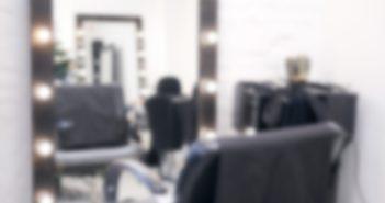 documento-tecnico-parrucchieri-estetisti