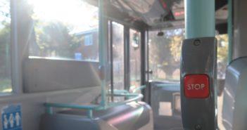 fase-2-viaggiare-sicuri-mezzi-pubblici