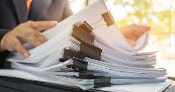 chiarimenti-licenziamenti-naspi-moratoria