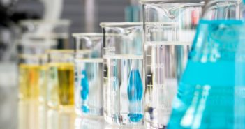 sostituzione-sostanze-chimiche