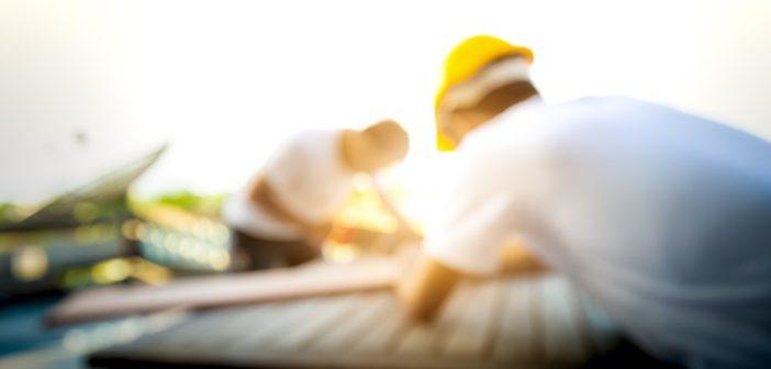 rapporto-lavoratori-stranieri-2019