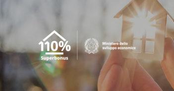 requisiti-decreto-superbonus-sismabonus